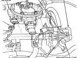 1993 Dodge Dakota Fuel Pump Wiring Diagram Bl 7027 92 Dodge Sel Wiring Diagram Free Diagram