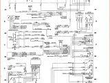 1993 Dodge Ram Radio Wiring Diagram Firstgen Wiring Diagrams Diesel Bombers