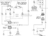 1993 Dodge W250 Wiring Diagram Fsm Wiring Diagram Needed 1990 W250 Dodge Diesel Diesel