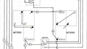 1993 Ezgo Marathon Wiring Diagram 1993 Ezgo Marathon Wiring Diagram Many Repeat24 Klictravel Nl