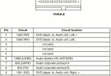 1993 ford Explorer Radio Wiring Diagram Wiring Diagram Moreover 1998 ford Explorer Radio On 2001 ford F 250