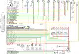 1993 ford F150 Trailer Wiring Diagram 5322e 1993 ford F 150 Wiring Diagram Wiring Library