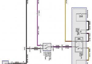 1993 ford F250 Wiring Diagram 03 F250 Wiring Diagram 4×4 Switch Schematic Wiring Diagram