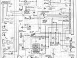 1993 ford F250 Wiring Diagram Af79 89 F250 Fuse Box Diagram Wiring Library
