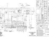 1993 ford Ranger Stereo Wiring Diagram Festiva ford Factory Radio Wiring Wiring Diagram
