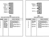 1993 ford Ranger Stereo Wiring Diagram Wiring Diagram 1990 ford Pu Blog Wiring Diagram