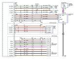 1993 Honda Accord Radio Wiring Diagram Kenwood Car Stereo Kn 16 Wiring Diagrams Blog Wiring Diagram