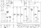 1993 Honda Civic Fuel Pump Wiring Diagram 646 1996 Honda Civic Crank Sensor Wiring Diagram Wiring