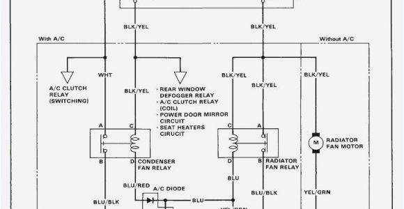 1993 Honda Civic Fuel Pump Wiring Diagram 94 Civic Wiring Diagram Pro Wiring Diagram