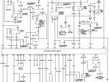 1993 Jeep Cherokee Wiring Diagram 93 Jeep Wiring Diagram Wiring Diagram Centre