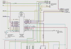 1993 Jeep Grand Cherokee Radio Wiring Diagram Cherokee Abs Wiring Diagram for 93 Schema Diagram Database