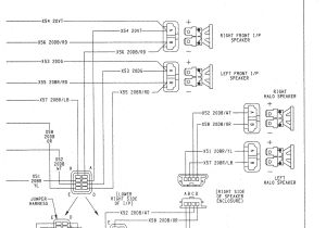 1993 Jeep Grand Cherokee Radio Wiring Diagram Jeep Techteazer Com
