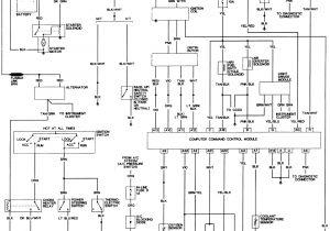 1993 Jeep Grand Cherokee Radio Wiring Diagram Repair Guides Wiring Diagrams See Figures 1 Through 50