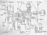 1993 Kawasaki Bayou 300 4×4 Wiring Diagram 1993 Kawasaki Bayou 300 4a 4 Wiring Diagram Best Of Kawasaki Klf300c