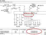 1993 Mazda Miata Radio Wiring Diagram 1993 Mazda Miata Radio Wiring Diagram Cool Wiring Diagrams