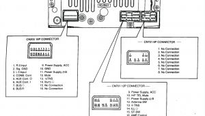 1993 Mazda Miata Radio Wiring Diagram 1993 Mazda Protege Wiring Diagram Schematic Wiring Diagram Blog