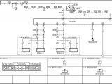 1993 Mazda Miata Radio Wiring Diagram 2001 Miata Wiring Diagram Wiring Diagram