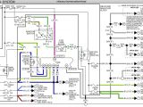 1993 Mazda Miata Radio Wiring Diagram Miata Egr Fuse Diagram Wiring Diagram