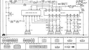 1993 Mazda Rx7 Wiring Diagram Oem Audio Systems Rx 7 Fd Audio tobias Albert