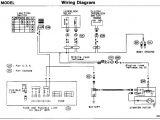 1993 Nissan 240sx Wiring Diagram 1989 Nissan 240sx Wiring Diagram Diagram Base Website Wiring