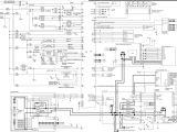 1993 Nissan 240sx Wiring Diagram Nissan Battery Wiring Diagram Blog Wiring Diagram