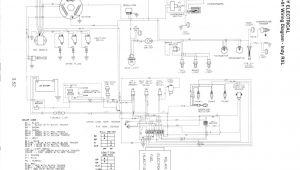 1993 Polaris Indy 500 Efi Wiring Diagram Wiring Diagram for 1991 Polaris Rxl Wiring Diagram Article Review
