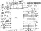 1993 Subaru Impreza Wiring Diagram Vehicle Subaru Impreza 1991 1996 Rusefi