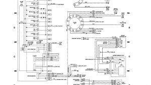 1993 Volvo 240 Wiring Diagram 4fbe 1993 240 Alt Wiring Diagram Wiring Library