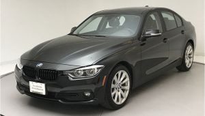 1994 Bmw 325i for Sale 2018 Used Bmw 3 Series 320i Xdrive at Bmw Of Austin Serving Austin