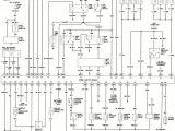 1994 Chevy Caprice Wiring Diagram Caprice Engine Diagram Lan1 Repeat12 Klictravel Nl