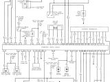 1994 Chevy Caprice Wiring Diagram Ee1d 96 Chevy S10 4l60e Wiring Diagram Wiring Library