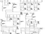 1994 Chevy Silverado Stereo Wiring Diagram Repair Guides Wiring Diagrams Wiring Diagrams Autozone Com
