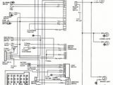 1994 Chevy Silverado Trailer Wiring Diagram 12 Best Chevy Images Chevy Repair Guide Electrical