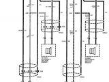 1994 Chevy Silverado Trailer Wiring Diagram 1994 Cadillac Deville Concours Wiring Diagram Hs Cr De