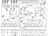 1994 Chevy Silverado Trailer Wiring Diagram 94 S10 Engine Wiring Diagram Blog Wiring Diagram