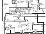 1994 Chevy Truck Wiring Diagram Free 1994 K1500 Wiring Diagram Wiring Diagram for You