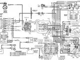 1994 Chevy Truck Wiring Diagram Free Free Gmc Wiring Diagrams Wiring Diagrams Bib