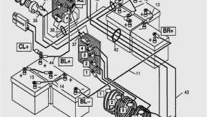 1994 Ezgo Marathon Wiring Diagram 87 Ezgo Wiring Diagram Manual E Book