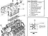 1994 F150 Fuel Pump Wiring Diagram 1994 ford F150 Fuel Pump Wiring Diagram Database