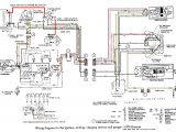 1994 ford Bronco Wiring Diagram 74 Bronco Wiring Automatic Wiring Library