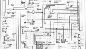 1994 ford Bronco Wiring Diagram Af79 89 F250 Fuse Box Diagram Wiring Library