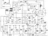 1994 ford Bronco Wiring Diagram I Have A 1990 ford Bronco Ii 4×4 A4ld Using the Self Test