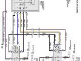 1994 ford Explorer Wiring Diagram 94 Legacy Wiring Diagram Pro Wiring Diagram