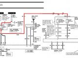 1994 ford Explorer Wiring Diagram C2ed0 ford Explorer Transmission Wiring Harness Diagram