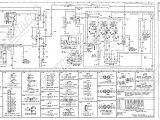 1994 ford F150 Stereo Wiring Diagram 1991 ford F 150 Radio Wiring Harness Wiring Diagram Basic