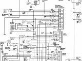 1994 ford F250 Wiring Diagram 1995 ford F250 Trailer Wiring Diagram Wiring Diagram