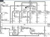 1994 ford F250 Wiring Diagram 89 F250 Wiring Diagram Battery Wiring Diagram Data