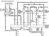 1994 ford F250 Wiring Diagram Wiring Schematic for 90 E350 7 3 From Tps Needed the