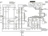 1994 ford Ranger Ignition Wiring Diagram 1994 ford Ranger Ignition Wiring Diagram Wiring Diagram