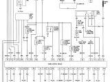 1994 Gmc Sierra Radio Wiring Diagram Gmc Wiring Diagrams Blog Wiring Diagram